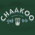 Chaakoo Bombay Café logo