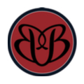 Badabing Edinburgh logo
