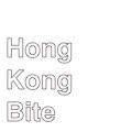 Hong Kong Bite logo