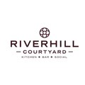 Riverhill, Restaurant & Bar logo