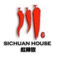 Sichuan House logo