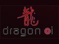 xxxDragon - i**** logo