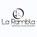 La Rambla logo