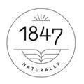 1847 - Manchester logo