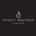Beauty Boutique & Day Spa