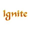 Ignite Restaurant logo