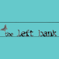 the left bank  logo