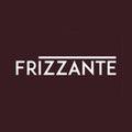 Frizzante logo