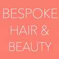 Bespoke Hair & Beauty logo