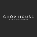 Leith Chop House logo