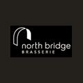North Bridge Brasserie  logo