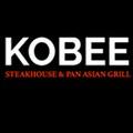 Kobee logo