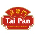 Tai Pan logo