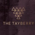 The Tayberry Restaurant logo