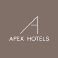Apex Haymarket - Metro West End logo