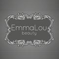 EmmaLou Beauty (within Papillon Hair Boutique) logo