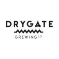 Drygate Brewing Co logo