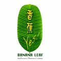 Banana Leaf - Byres Road logo