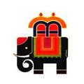 Kalpna Restaurant logo