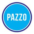 Pazzo logo