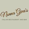 Nonna Ginas logo