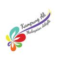 Kampung Ali logo
