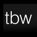 the beautyworks logo