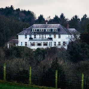 Photo of Enterkine House Hotel
