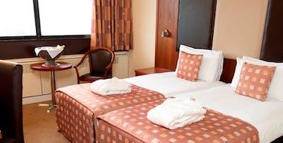 Photo of The Erskine Bridge Hotel & Spa