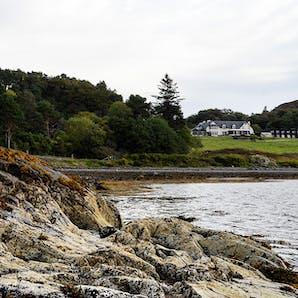 Photo of Loch Melfort Hotel