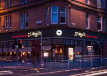 Glasgow South Side