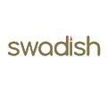 Swadish logo