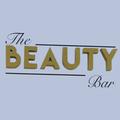 The Beauty Bar logo