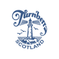 Trump Turnberry, a Luxury Collection Resort logo