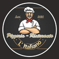 L'Italiano logo