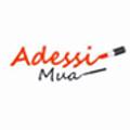 Adessi MUA logo