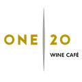 One 20 logo