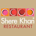 The Shere Khan logo