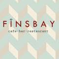 Finsbay logo