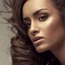 Photo of Louise Alan Hair Design