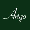Arigo logo