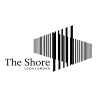The Shore - Spa logo