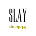 Slay Beauty & Hair logo