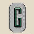 Gusto - Manchester logo