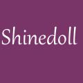 Shinedoll High Street logo