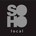 Soho Beauty logo
