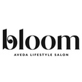 Bloom Aveda Lifestyle Salon (formerly James Dun's House) logo