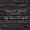 Barnet's Beauty Banter logo
