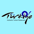 City Merchant Turkiye logo