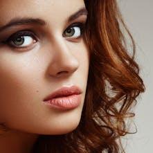 Photo of Pinnacle Hair Design